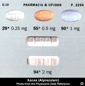 klonopin taper schedule without diazepam for dogs